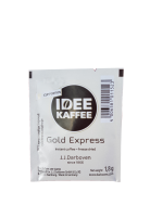 IDEE Classic Gold Express 1.8g Instant