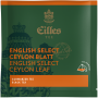 Nächster Artikel: Eilles English Select Ceylon Tea Diamond
