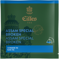 Eilles Assam Special Broken Tea Diamond