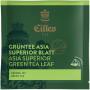 Eilles Grüntee Asia Superior Tea Diamond