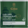 Eilles Earl Grey Premium Blatt Tea Diamond