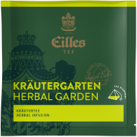 Eilles Kräutergarten Tea Diamond