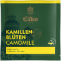 Eilles Kamillenblüten Tea Diamond