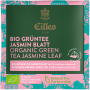 Eilles Bio Jasmin China Blatt Tea Diamond