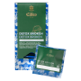 Eilles LWS Detox Broken Tea Diamond