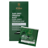 Eilles LWS Earl Grey Premium Tea Diamond
