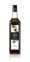 Routin 1883 Irish Cream